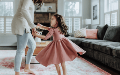 Understanding and Embracing the 7 Stages of Motherhood