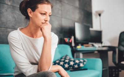 How Mom Shaming Can Affect Mental Health (And How to Avoid Its Effects)