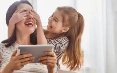 The 15 Best Single Mom Blogs of 2021