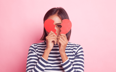 """""""Love"""" Patterns: The Narcissist Relationship Cycle"""